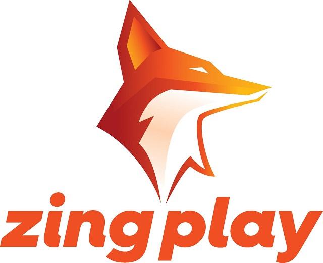 Zing Play là một trong những cổng game online miễn phí được yêu thích nhất