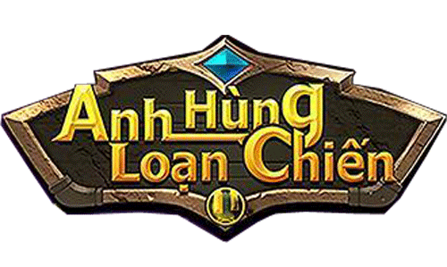 anhhungloanchien